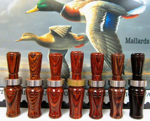 Cocobolo Exotic Wood Amp Cocobolo Lumber Bell Forest Products