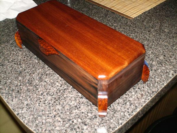 Quilted Sapele Exotic Wood & Quilted Sapele Lumber   Bell Forest ... : quilted sapele - Adamdwight.com
