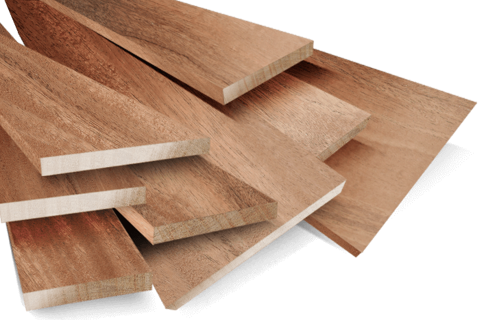 Toncha Hardwood Lumber And Products ~ African hardwood decking pictures to pin on pinterest