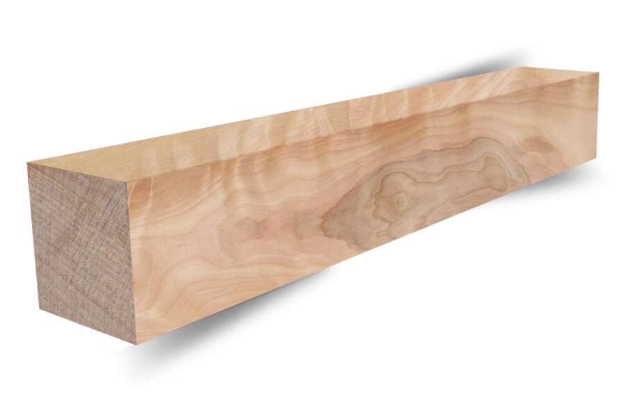 Flame Birch Exotic Wood Amp Flame Birch Lumber Bell Forest