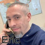 Need Exotic Wood - Contact Eric