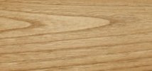 American Chestnut Exotic Wood