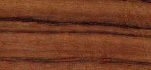 Bolivian Rosewood Exotic Wood