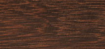 Brazilian Ebony Exotic Wood