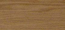 Butternut Exotic Wood