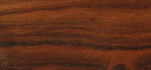 Cochen Rosewood Exotic Wood