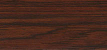 E. Indian Rosewood Exotic Wood