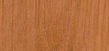 Genuine Mahogany Exotic Wood