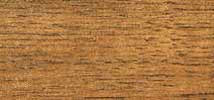 Jatoba Exotic Wood
