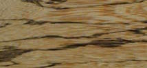 Marblewood Exotic Wood