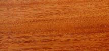 Mopani Exotic Wood