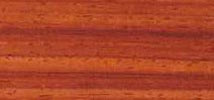 Padauk 10 Board Foot Project Packs