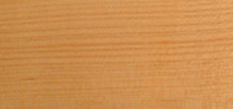Quarter Sawn Maple Exotic Wood