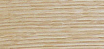 Quarter Sawn White Oak Exotic Wood