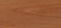 Santos Mahogany Exotic Wood
