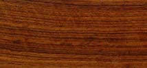 Tamboti Exotic Wood