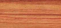Tulipwood Exotic Wood