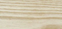 White Ash Exotic Wood