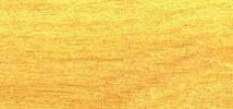 Yellowheart Exotic Wood
