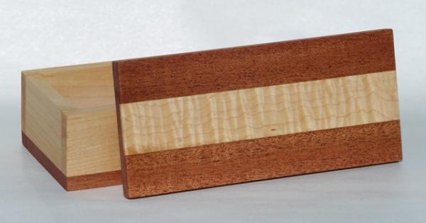 African Mahogany Exotic Wood Amp African Mahogany Lumber