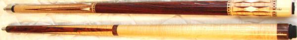 Curly Maple Hard Maple Exotic Wood Amp Curly Maple Hard