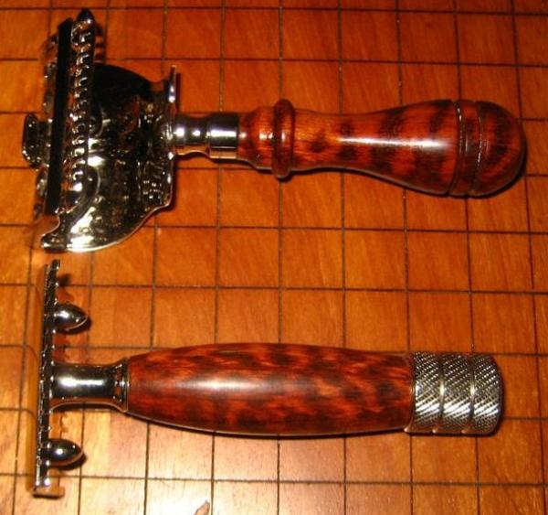 Snakewood Exotic Wood Amp Snakewood Lumber Bell Forest