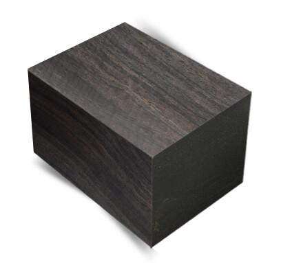 Short Exotic Wood Blanks | Exotic Wood, Birdseye Maple