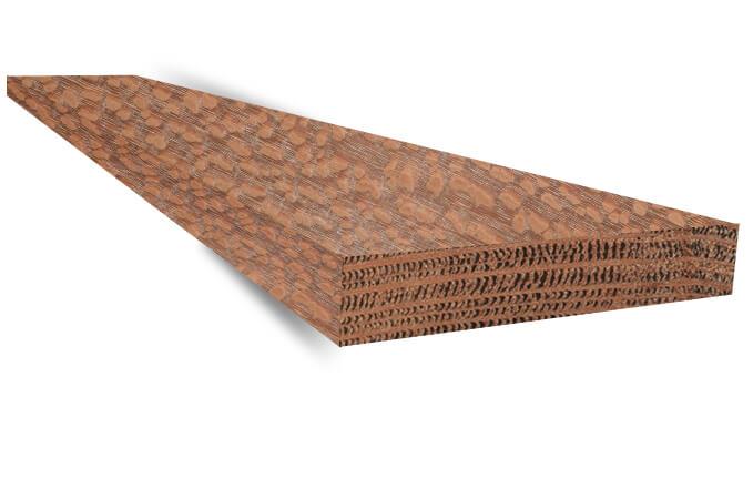 julkaisutiedot myynti pistorasia Leopardwood Exotic Wood & Leopardwood Lumber | Bell Forest ...