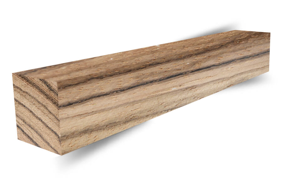 zebrawood exotic wood zebrawood lumber bell forest products
