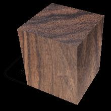 Granadillo Exotic Wood