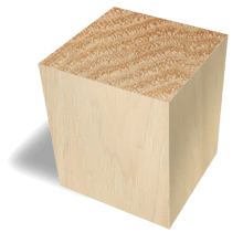 Hickory Exotic Wood Amp Hickory Lumber Bell Forest Products