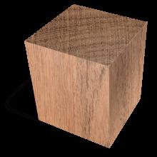 Jatoba Exotic Wood