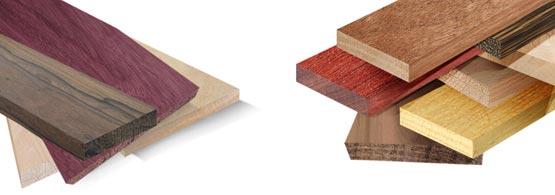 "Wood Crafts 3//4/""x2/""x16/"" Birdseye Maple Thin Stock Lumber Boards 3 Pieces Lot"